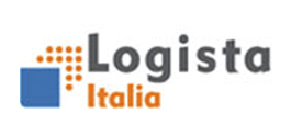 LogistaItalia