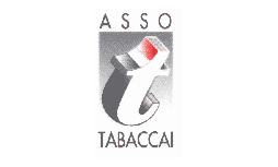 Asso Tabaccai